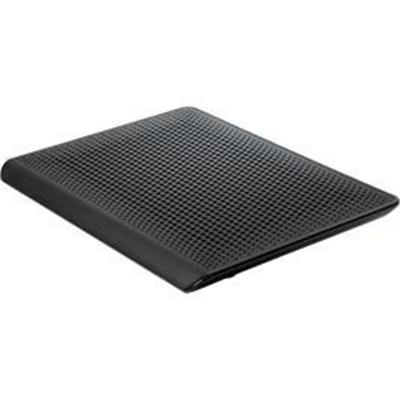 Targus PA248U5 Chill Mat for Laptops - Notebook fan - black