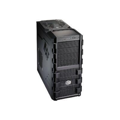 Cooler Master Rc-912-kkn1 Haf 912 - Mid Tower - Atx