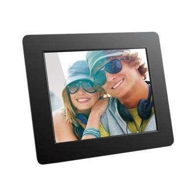 Aluratek ADPF08SF ADPF08SF 8 Digital Photo Frame