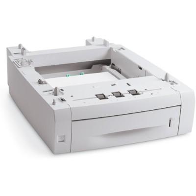 Xerox 097S04142 Media tray - 525 sheets in 1 tray(s)