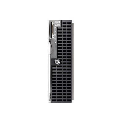 ProLiant BL490c G7   Xeon X5650 2.66 GHz