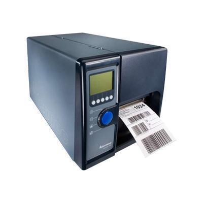 Intermec PD42BJ1000002020 EasyCoder PD42 Label printer DT TT Roll 4.65 in 203 dpi up to 354.3 inch min USB LAN serial