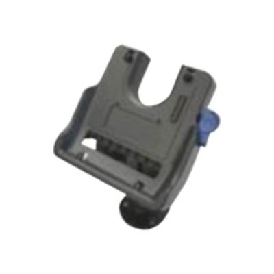 Intermec 225 740 002 Printer vehicle cradle for PB50 PB51