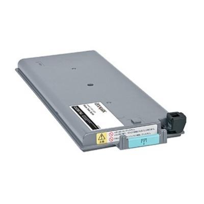 Lexmark C925X76G Waste toner collector LCCP - for C925de  925dte  X925de  925de 4  925dte
