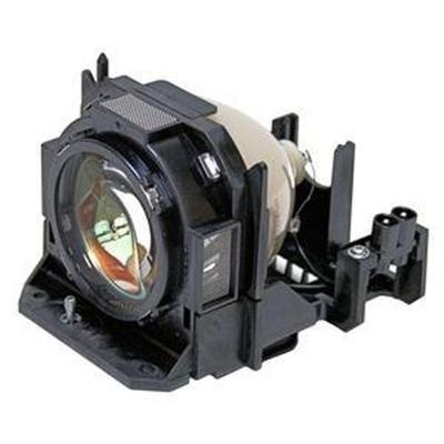 Panasonic Audio ETLAD60A ET-LAD60A - Projector replacement