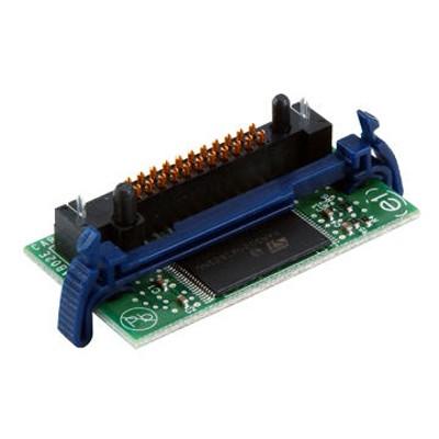 Lexmark 47B1114 Card for IPDS ROM page description language IBM IPDS AFP TCP IP capability for CS796de C792de 792dhe 792dte 792e