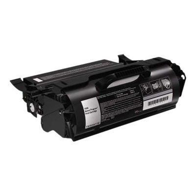 1 - Original - Toner Cartridge
