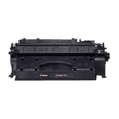 Click here for 119II Black 6400 Page Yield High Capacity Toner Ca... prices
