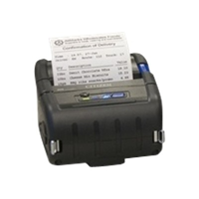 Citizen CMP 30BTU CMP 30 Receipt printer thermal line Roll 3.15 in 203 dpi up to 236.2 inch min USB serial Bluetooth