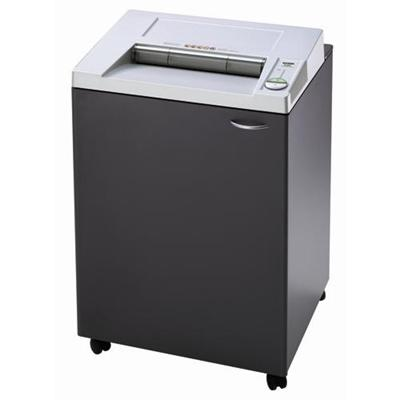 Powershred 3140C   shredder