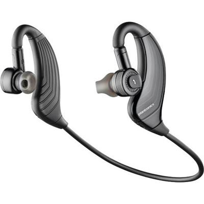 Backbeat 903+ - headset