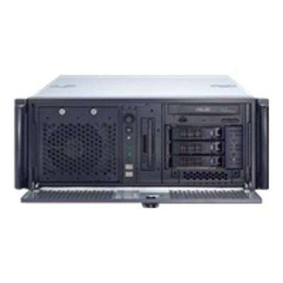 Chenbro America RM42200 1 RM42200 Rack mountable 4U SSI CEB no power supply USB