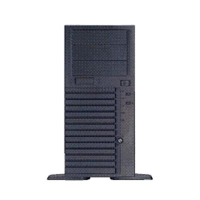 Chenbro America SR10569-C0 SR10569 - - USB