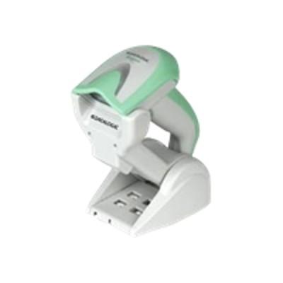 Datalogic GBT4100 HC Gryphon I GBT4100 HC Barcode scanner handheld 325 scan sec decoded Bluetooth 2.0