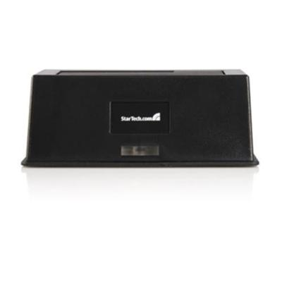 ESATA/USB SATA HDD DOCK