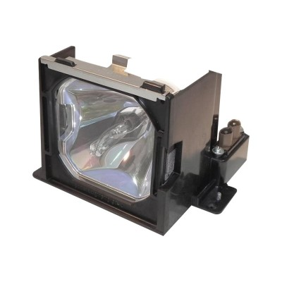 eReplacements POA-LMP81-ER PROJECTOR LAMP FOR CANON/OTHERE