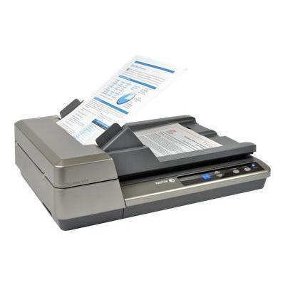 Click here for Visioneer XDM32205M-WU Xerox DocuMate 3220 - Docum... prices