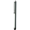 Targus Stylus for iPad, iPad 2, iPhone, iPod Touch and tablets - Silver