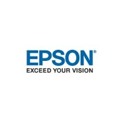 Epson T157120 157 - Photo black - original - ink cartridge - for Stylus Photo R3000