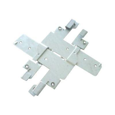 Cisco AIR AP T RAIL F= Ceiling Grid Clip Flush Network device mounting kit ceiling mountable