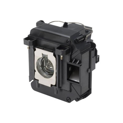 Epson V13H010L60 ELPLP60 - Projector lamp -