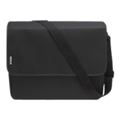 Epson V12H001K64 Soft Carrying Case ELPKS64 - Projector carrying case - for PowerLite 905  915W  92  93  95  96W