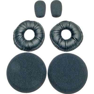 Foam Refresher Headset Spare Parts Kit