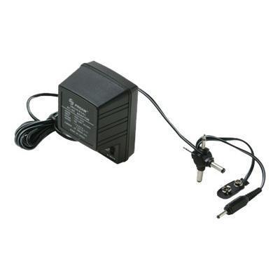 Steren Electronics 900-050 500Ma Universal Ac Adapter 8284984