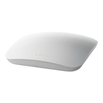 NetGear WNAP320-100NAS ProSafe Wireless-N Access Point WNAP320 - Wireless access point - 802.11b/g/n - 2.4 GHz