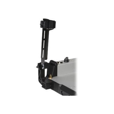 Havis DS-DA-409-P - Notebook screen stiffener