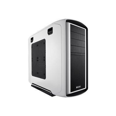 Graphite Series 600t - Special Edition - Mid Tower - Atx
