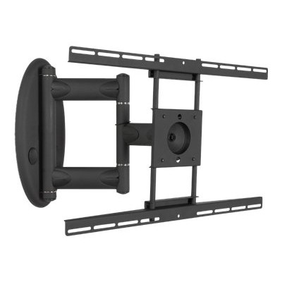 Premier Mounts Am80 Swingout Mount Am80 - Mounting Kit ( Tilt & Swivel )