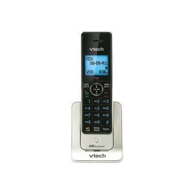 Vtech Communications LS6405 Accessory Handset with Caller ID Call Waiting