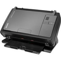 Kodak Scanners i2400 - document scanner