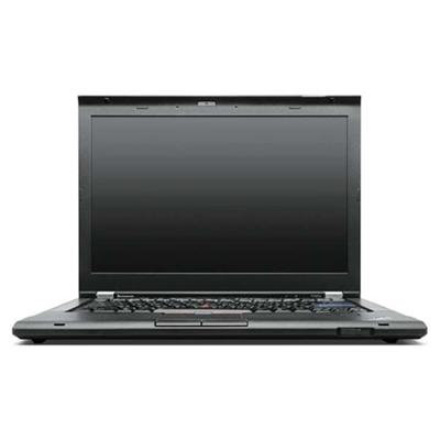 TopSeller ThinkPad T420s Intel Core i5 2520M 2.50GHz Notebook   4GB