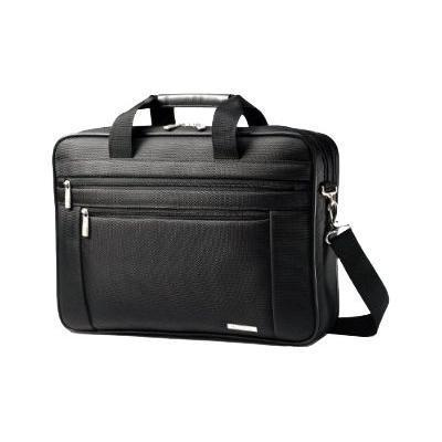 Classic Business Laptop Bag - notebook carrying case