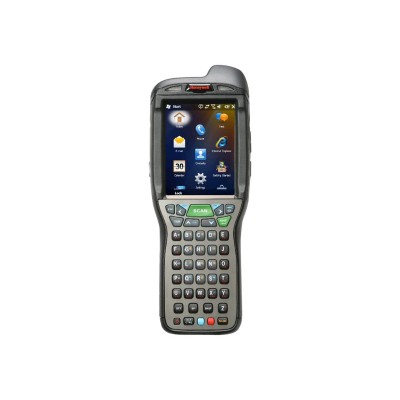 Honeywell Scanning and Mobility 99EXL01-0C212SE Dolphin 99EX - Data collection terminal - Win Embedded Handheld 6.5 Classic - 1 GB - 3.7 color TFT (480 x 640) -