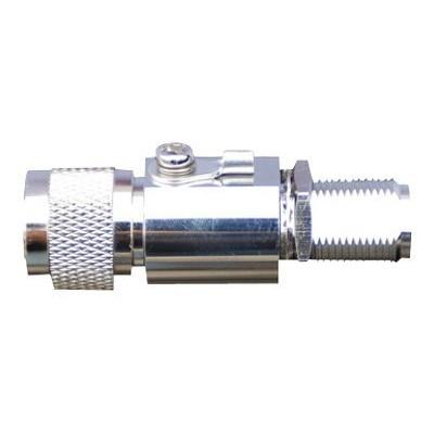 TP-Link TL-ANT24SP TL-ANT24SP - Lightning arrester