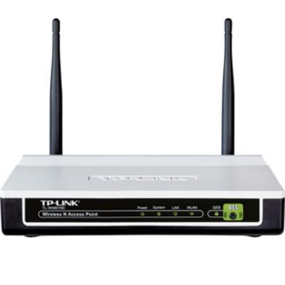 TP Link TL WA801ND TL WA801ND 300Mbps Access Point Wireless access point 802.11b g n 2.4 GHz