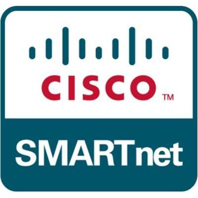 Cisco CON-SNTP-WSC3560 SMARTnet Premium 24x7x4 for Catalyst