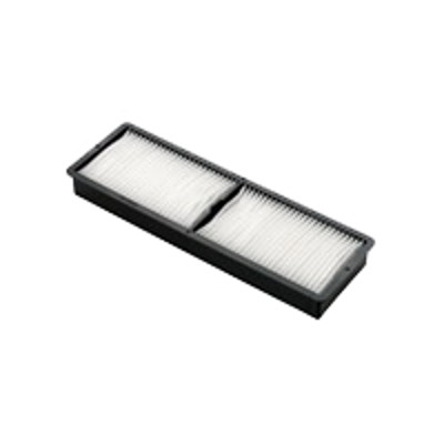 Epson V13h134a30 Projector Air Filter For Epson Eb-D6155w, Eb-D6250, Powerlite D6150, D6155w, D6250 V13H134A30