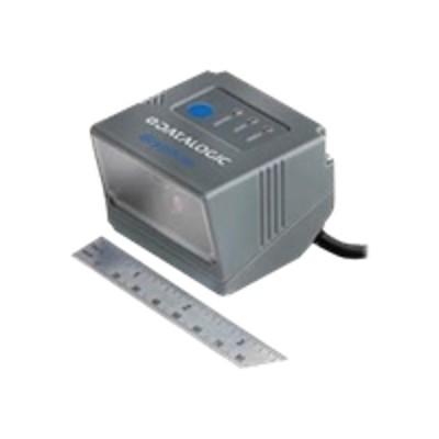 Datalogic GFS4170 Gryphon GFS4170 Barcode scanner desktop decoded USB