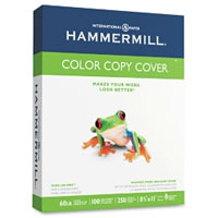 Hammermill 102467 Color Copy Paper  Color Copy Cover Stock