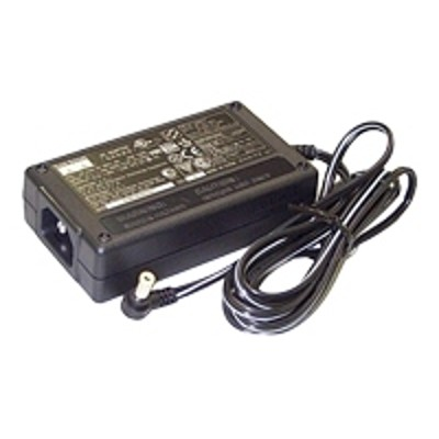 Cisco CP-PWR-CUBE-3 Power adapter - for IP Phone 78XX  79XX  Unified IP Phone 69XX  79XX