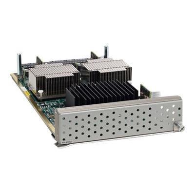 Cisco N55-m160l3= Nexus 5596 Layer 3 Expansion Module - Expansion Module