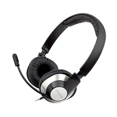 Creative Labs 51EF0410AA001 ChatMax HS 720 Headset full size