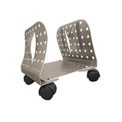 Allsop 27761 Metal Art - System mobile stand