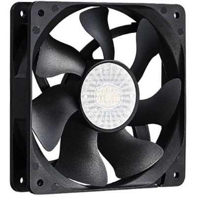 Cooler Master R4-BMBS-20PK-R0 Blade Master - Case fan - 120 mm