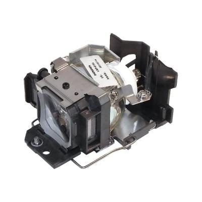 eReplacements LMP-C162-ER Premium Power Products - Projector