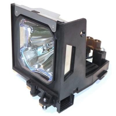 eReplacements POA-LMP59-ER Premium Power POA-LMP59-ER Compatible Bulb